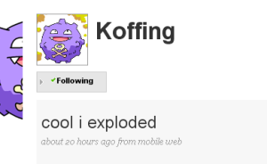 koffing1