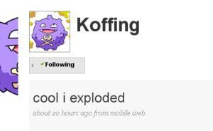 koffing1